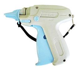 Pistola Banok Standard 503S