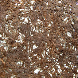Makime Baumrinden-Papier aus Mexiko
