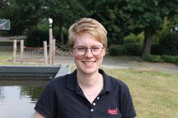 Kathrin Schrottke