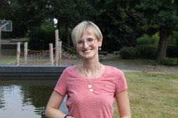 Lara Roß
