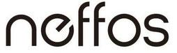 Neffos logo