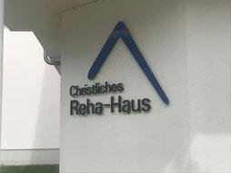 Christliche Pflegeeinrichtung in Bremen-Kattenturm