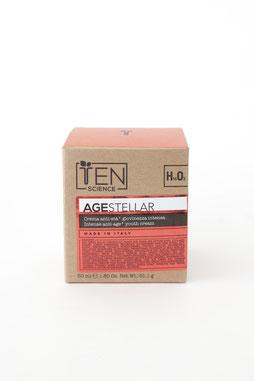 AgeStellar: Crema anti-età giovinezza intensa. --71 €--