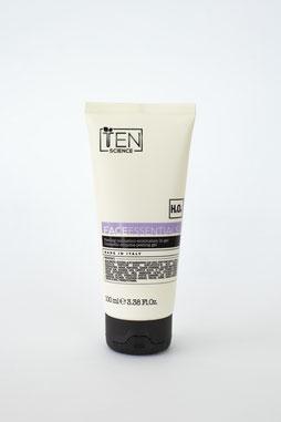 FaceEssential: Peeling cosmetico enzimatico in gel. -26€-