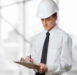 Water Safe Plan (WSP) für Gebäude