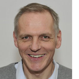 Christian Meidl