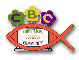 Christliche Blogger Community - CBC