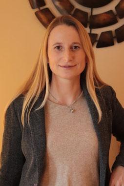 Heilpraktikerin für Psychotherapie Claudia König (Güterleben)