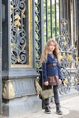 #paris,#photo,#七五三,#松永学,#manabu.matsunaga,#パリで撮影,#chocolatmag,#chocolatpapa,#写真館,#パリで記念撮影,#スナップ写真,#パリスナップ