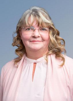Sandra Leipertz Webdesign/ Presse