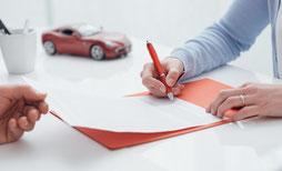 Autoankauf autos verkaufen ankauf Autohändler Barankauf Fahrzeugagentur24