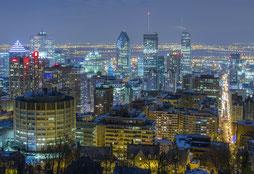 Collège CEI à Montréal