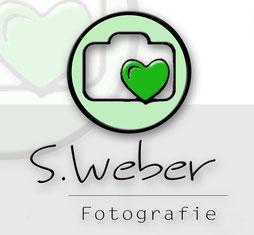 S. Weber Fotografie - Hochzeit Portrait Event Werbung Fotografie Hochzeitsfotografie Sissi Weber Chiemsee Bayern Rosenheim Oberpfalz Oberbayern München Regensburg Reportage Portrait Fotostudio mobil