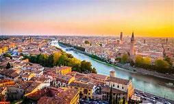 Verona (Vr) Italia