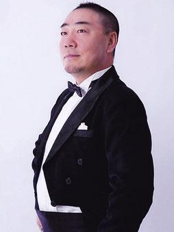 坂本実奈美 (フルート)