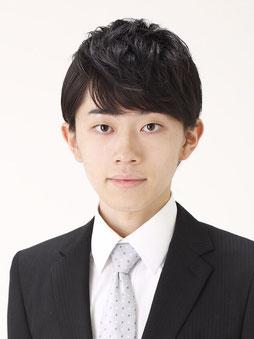 佐藤 祐希(ピアノ)