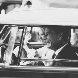 Bürgermeister von Leipzig Burkhard Jung heiratet Ayleena Wagner in der Leipziger Nikolaikirche - Hochzeitsreportagen mit Hochzeitsfotograf Dirk Brzoska aus Leipzig Fotograf Dirk Brzoska aus Leipzig www.dirk-brzoska.de