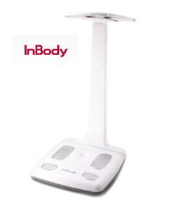 Inbody, masa grasa, masa corporal, metabolismo basal, obesidad, nutricionista, Cáceres, nutrición niños