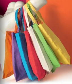 Taschen bedrucken, Messetaschen bedrucken, Taschen mit Logo, Taschen bedruckt, Tasche bedrucken, Tasche Werbemittel