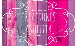 Creaciones Abuelita