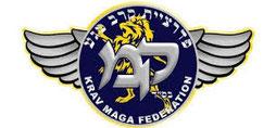 fdkm registro KMF - AC
