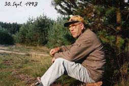 gerhard Kramer
