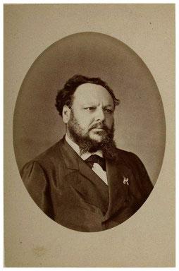 Ernest Seré-Depoin