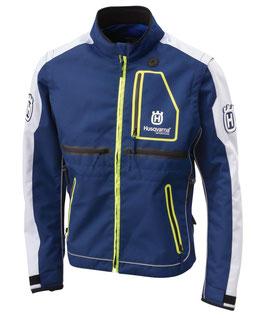Husqvarna Gotland Jacket