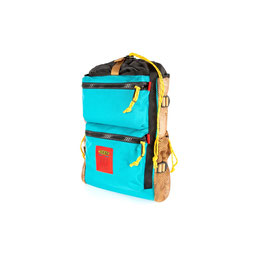 Topo Designs X Keen River Backpack Tote