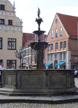 Lunabrunnen