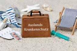 © contrastwerkstatt - Fotolia.com