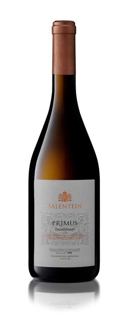 Pr1mus Chardonnay.