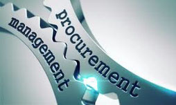 EITS - Procurement management services