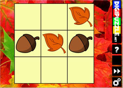 http://www.digipuzzle.net/digipuzzle/autumn/puzzles/tictactoe.htm?language=english&linkback=../../../education/autumn/index.htm - klik
