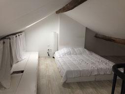 location,appartement,le port-marly, Yvelines,BSK,immobilier,Le Pecq,Gérard,POUDEVIGNE.