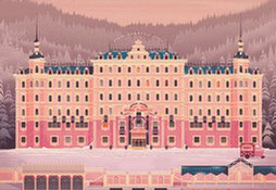 "source image: ""The Grand Budapest Hotel"", film de Wes Anderson"