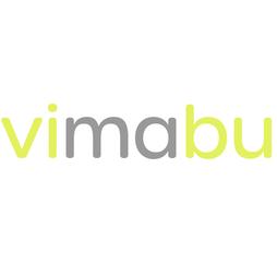 Logo der Firma Vimabu