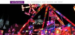 www.erlesen.info