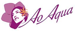 【WEB site】http://www.ao-aqua.com/