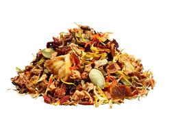 Früchtetee Bioteanchen Eistee Bio Tee