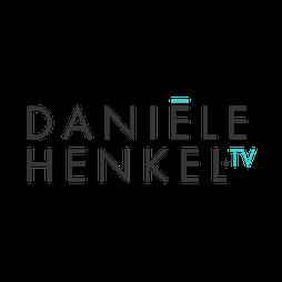 Logo Danièle Henkel TV