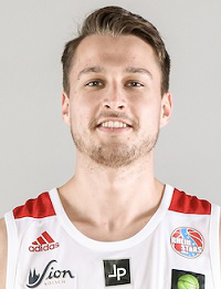 Mathis Mönninghoff
