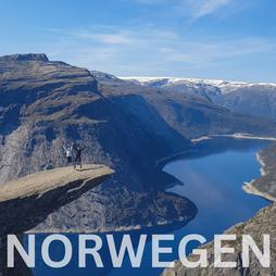 Kurztrip nach Belgien in Ostende