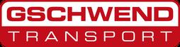 Jakob Gschwend AG − Muldenservice, Transporte, Kies und Recycling in St.Gallen