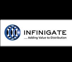 Infinigate - Die HIT Expertsgroup ist offizieller Partner! Starke Kommunikation und IT-Lösungen aus Österreich.