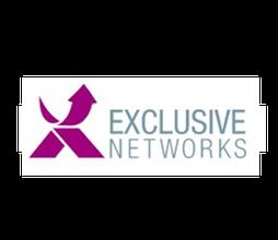 Exclusive Networks - Die HIT Expertsgroup ist offizieller Partner! Starke Kommunikation und IT-Lösungen aus Österreich.