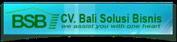volunteer, volunteering, internship, Bali, visa agent