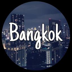 Reiseberichte von Bangkok