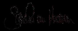 Unterschrift dmp events - Sascha van Haasen