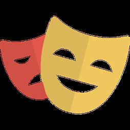 Cours de Théâtre pour enfants de 8 ans à 14 ans à Barberaz Afacs